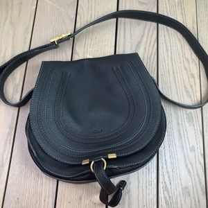 Chloe Marcie medium crossbody bag 💕